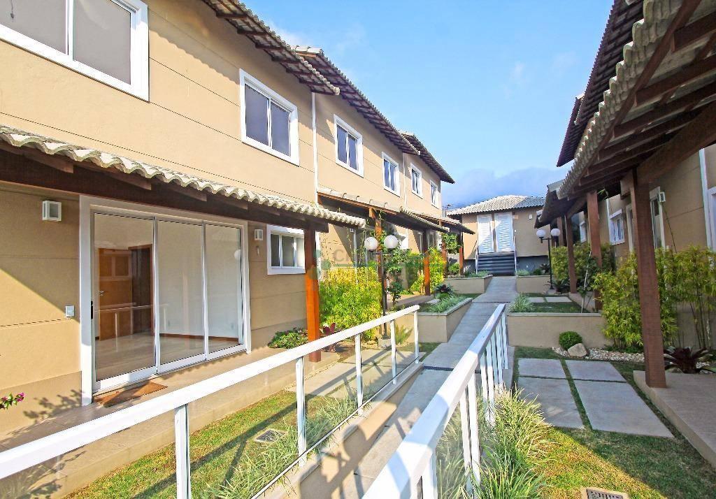 Casa à venda em Fazendinha, Teresópolis - Foto 3