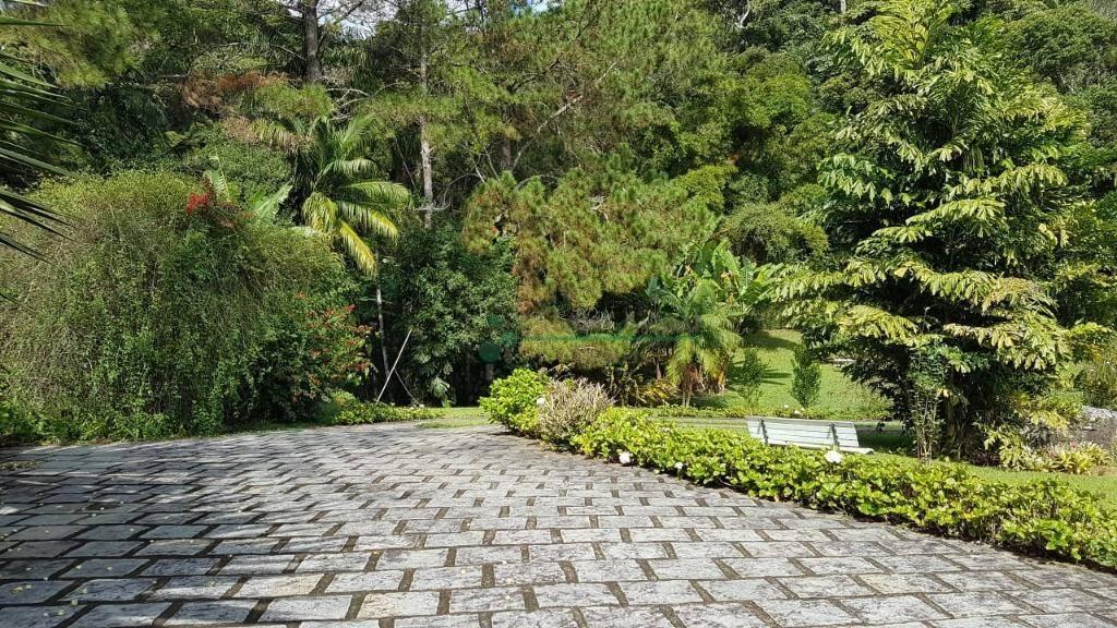 Casa à venda em Fazenda Boa Fé, Teresópolis - RJ - Foto 35