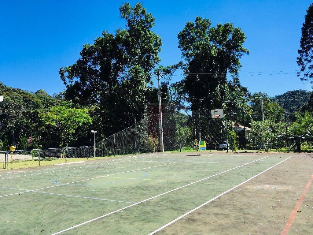 Terreno Residencial à venda em Quebra Frascos, Teresópolis - Foto 4