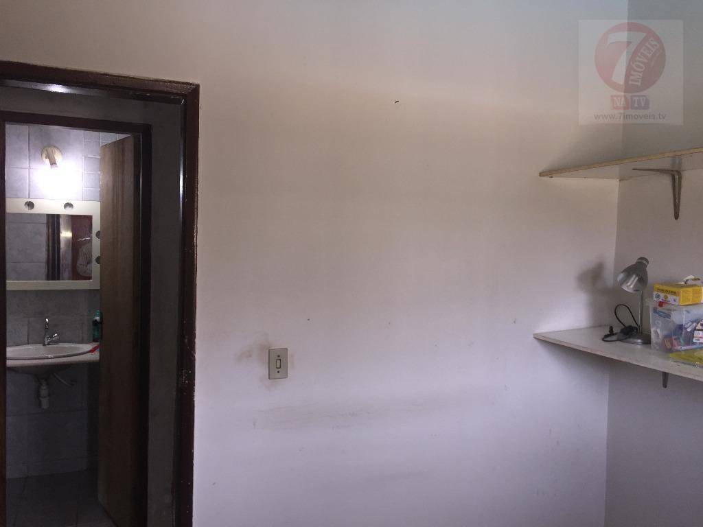 Casa  residencial à venda, Jardim Luna, João Pessoa.