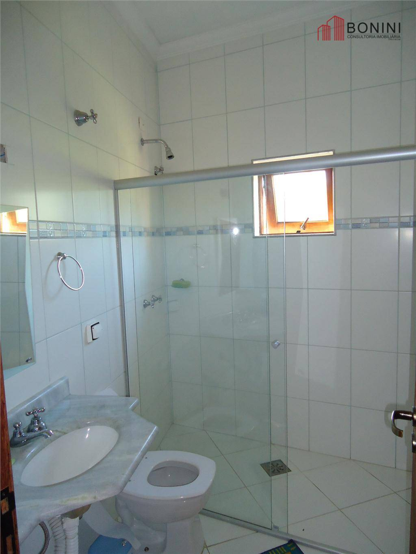 Bonini Consultoria Imobiliária - Chácara 4 Dorm - Foto 7