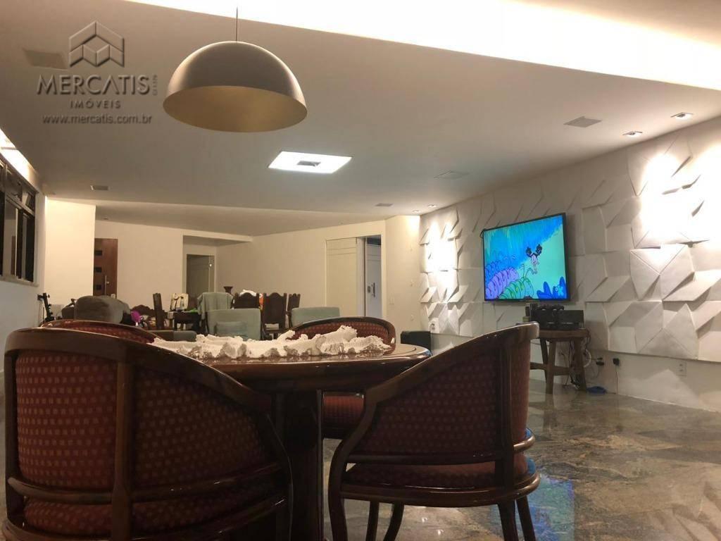 salas de estar | jantar | jogos