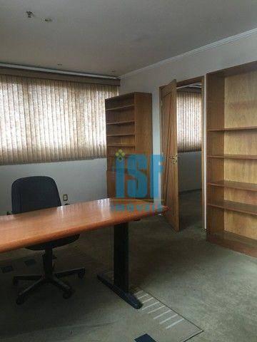 Sala, 49 m² - venda por R$ 240.000 ou aluguel por R$ 2.650,00/mês - Centro - Osasco/SP - SA0288.