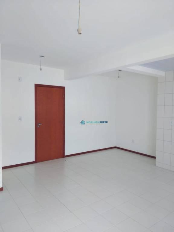 Apartamento 2 dorms em Palhoça