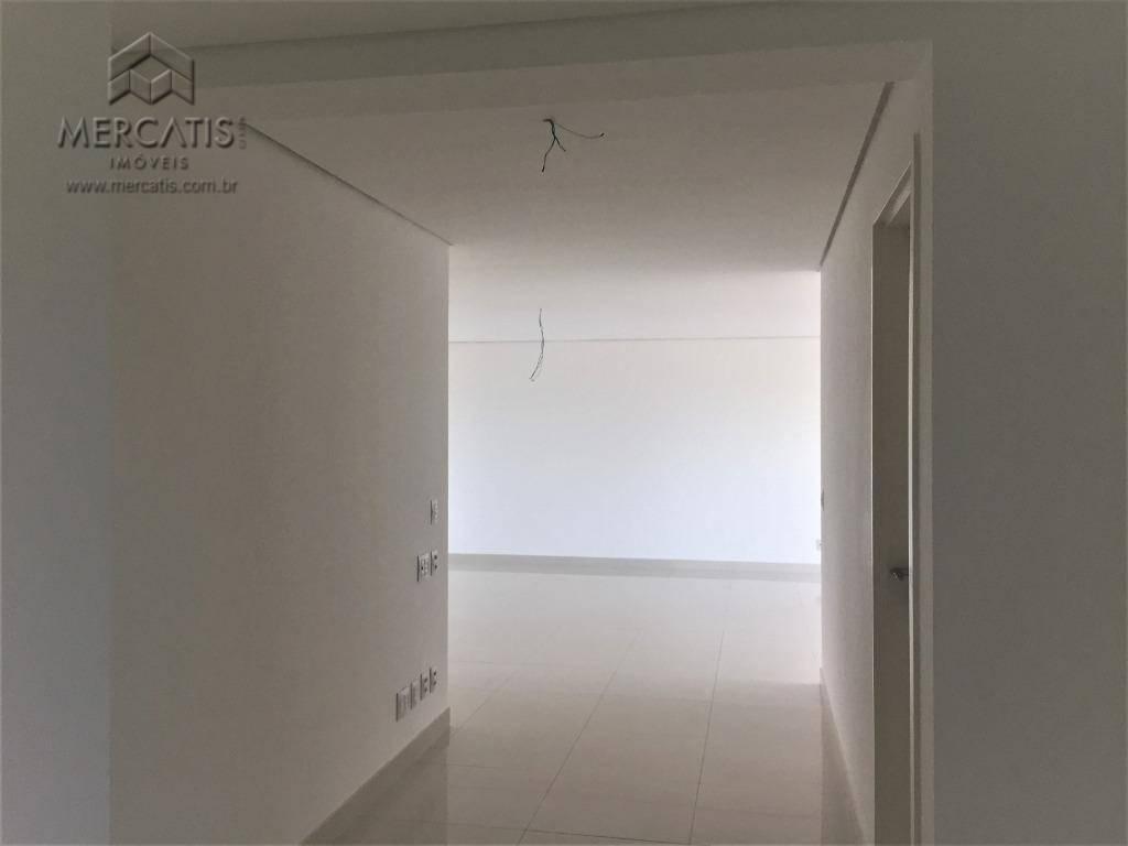 circulação | acesso a sala