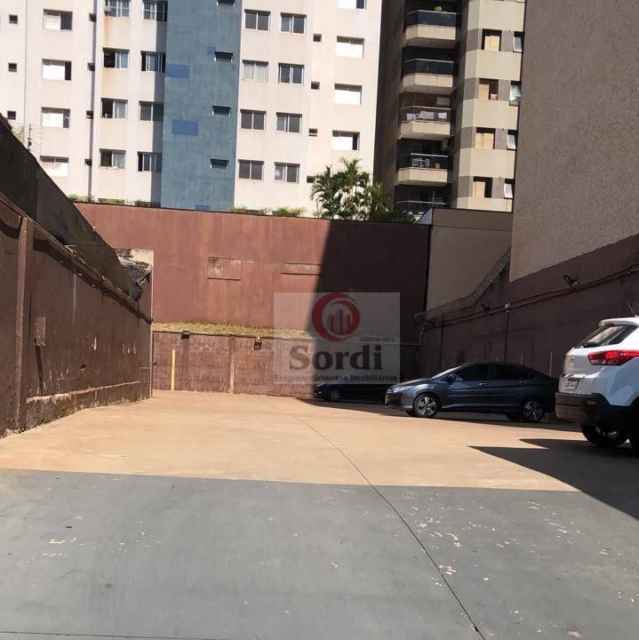 Conjunto à venda, 631 m² por R$ 1.277.000 - Centro - Ribeirão Preto/SP