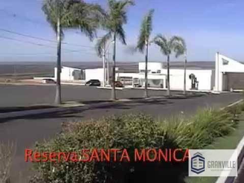 Condomínio Santa Mônica Escriturado Aceita Imóvel de Maior V