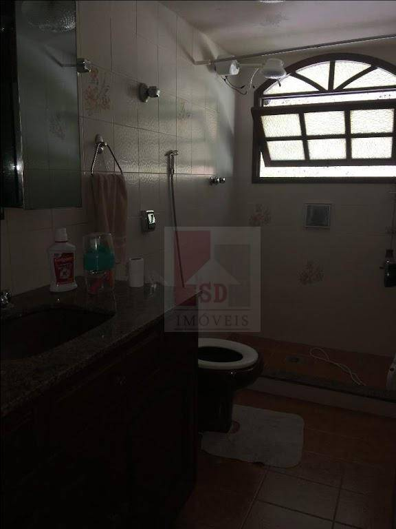 Casa à venda em Carlos Guinle, Teresópolis - Foto 17