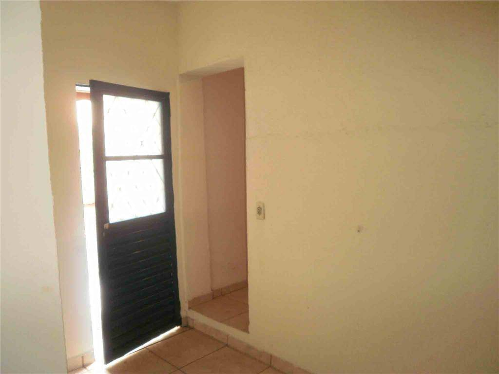 Casa 1 Dorm, Chácara Santa Margarida, Campinas (CA1363) - Foto 4