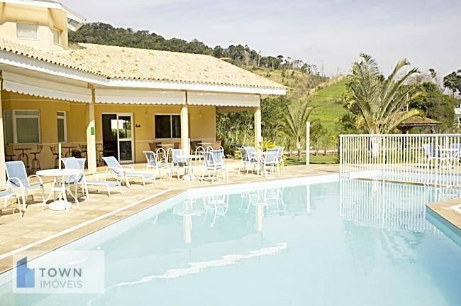 Casa com 4 dormitórios à venda, 490 m² por R$ 1.370.000,00 - Ubatiba - Maricá/RJ