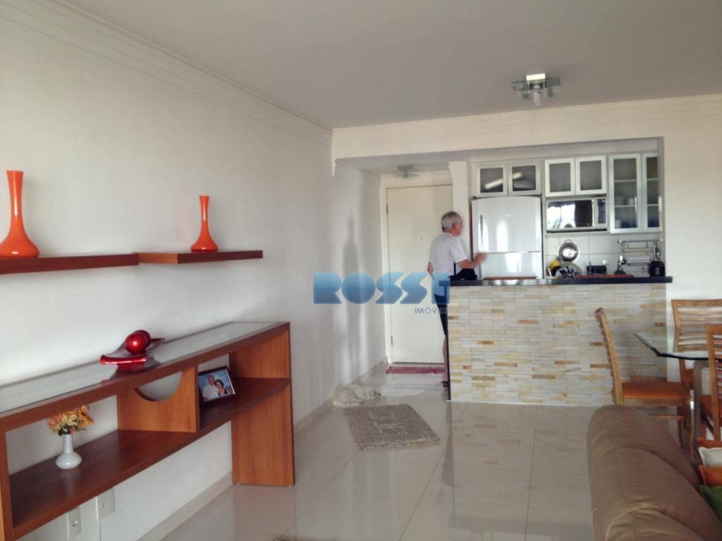 Apartamento novo c/ lazer completo Moóca, São Paulo.