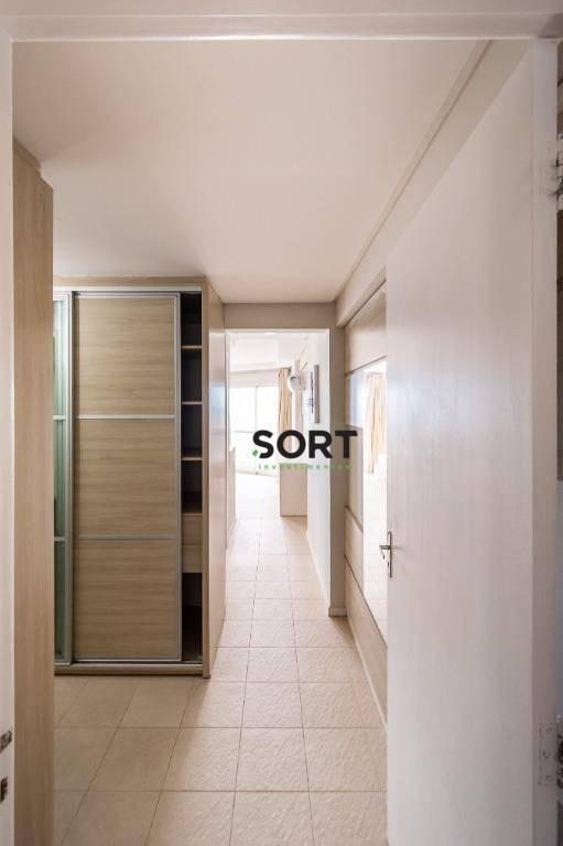 Marques de Olinda, Cobertura Frente Mar, Triplex com 5 dormitórios, 3 vagas, Balneário Camboriú. - Galeria