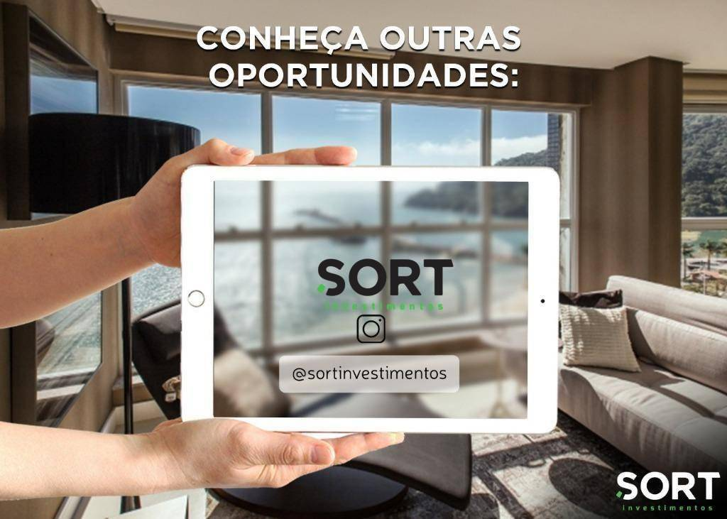 Apartamento Frente Mar à Venda, 3 Suítes, Centro em Balneário Camboriú - Galeria