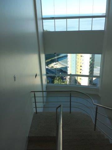 Apartamento Duplex à Venda, Palazzo Del Mare em Balneário Camboriú - Galeria