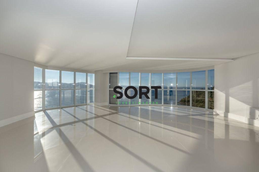 Apartamento Frente Mar Ibiza Tower, Balneário Camboriú - Galeria