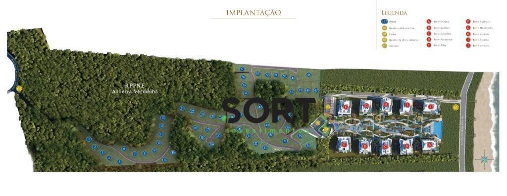 Bravíssima, 4 Suítes, 4 Vagas de Garagem – Balneário Camboriú/SC - Galeria